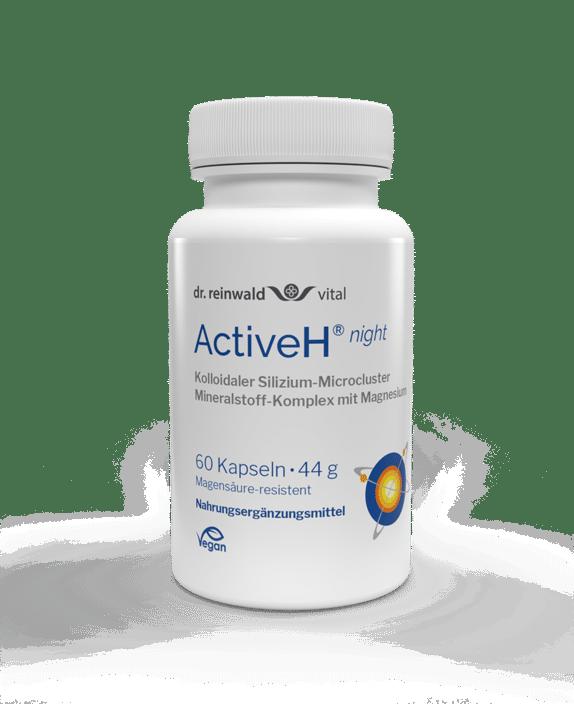 Active H® night